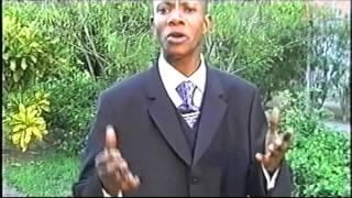 Mboka Mopaya-HD