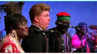 !?-Musikszenen aus Blues Brothers 2000 Spezial: