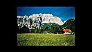 Coro Cima Verde - Maggio Marco Maiero