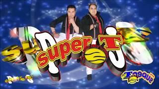 Grupo Super T Mix 2015-2017