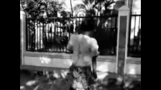 Noli Me Tangere by: BSMT PUNP Alpha-3 2012-2013