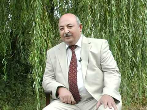 Gagik Norayrovich Avakyan Expertise in