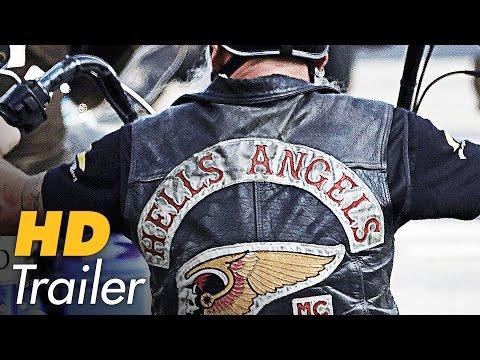 Trailer do filme Hells