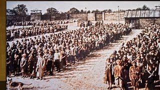 Video Death Camps Corrie Ten Boom Return to the Hiding Place Trailer end times news prophecy update download MP3, 3GP, MP4, WEBM, AVI, FLV Agustus 2017