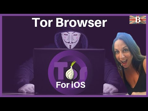 Tor Anonymous Onion Browser For IOS (2020)
