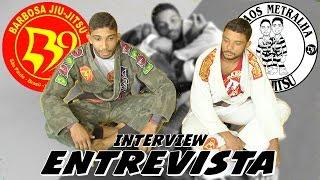 Baixar Jiu Jitsu Box Interview - Metralha's Bro