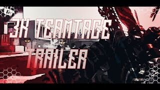 RBUprising: 3000 Subscribers Teamtage Trailer by Phobia 16TH