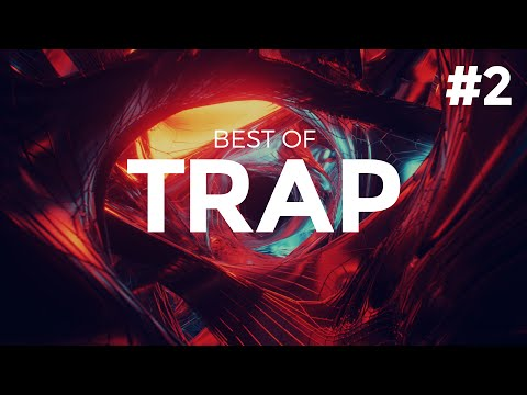 of Trap   2