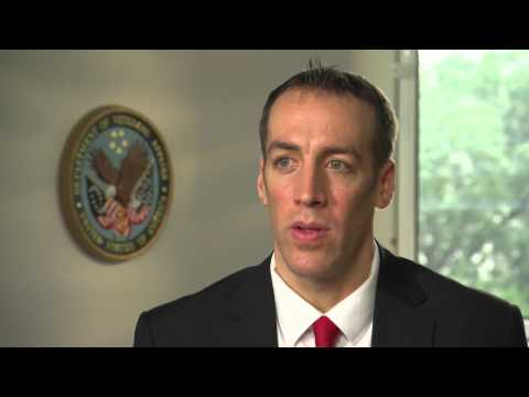 VA's Fully Developed Claims Program: The Fastest Way to Get Your Compensation Claim Processed