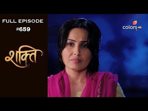 Shakti - 4th December 2018 - शक्ति - Full Episode