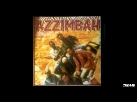 Bomana - Azzimbah (PNG Oldie