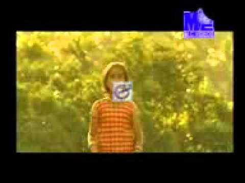 Kanna Kanna Oodiva Song Download