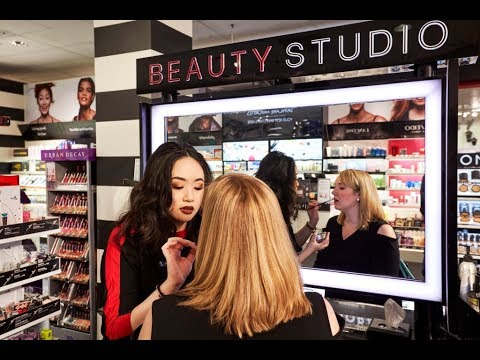 The Secret to Sephora's Success | WWD
