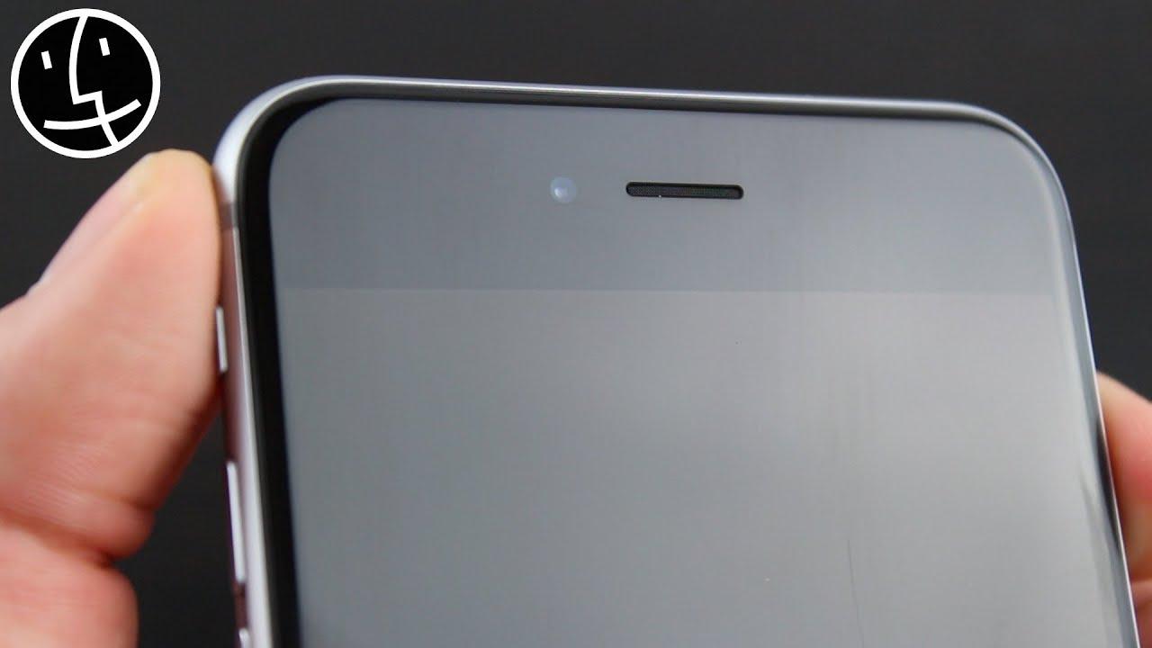 Как сделать на айфоне что фронтальная камера не переворачивала фото