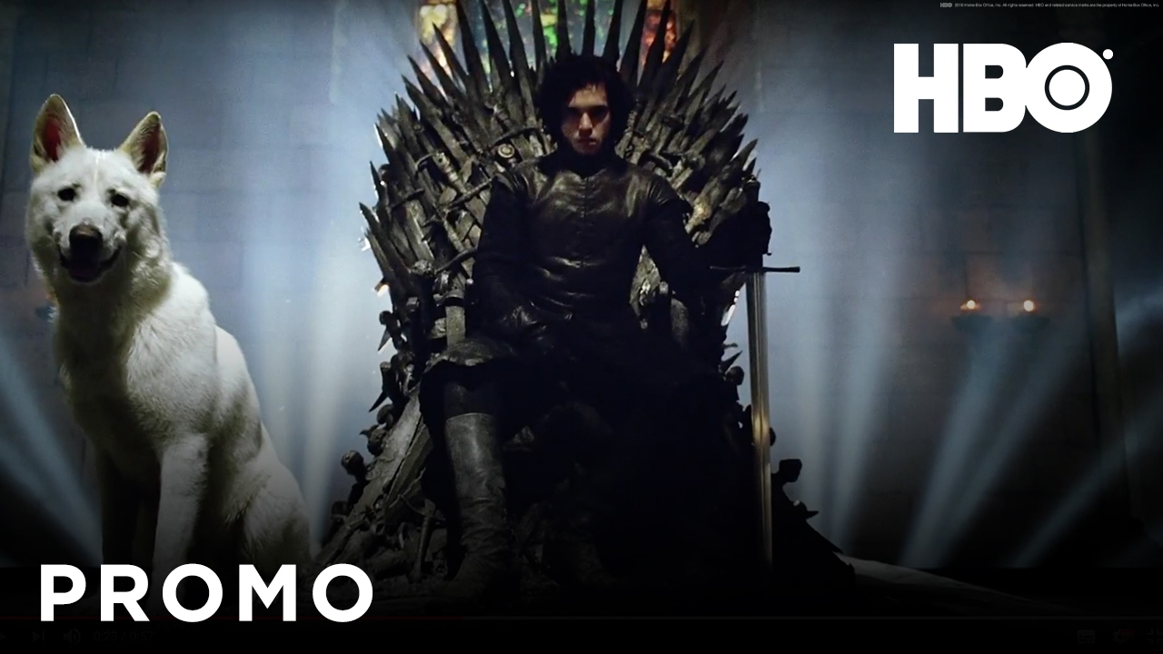 Game of Thrones Season 3 Episode 1 Youtube - video dailymotion