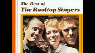"The Rooftop Singers  ""Walk Right In"""