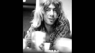 Kevin Ayers - BBC Session May 1970
