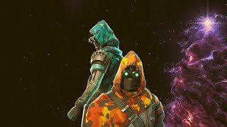 Happy Sunday All!! | Fortnite Live Stream | Playing With Subs | Xbox 1