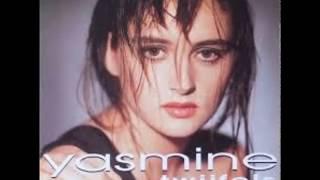 Yasmine  - Twijfels