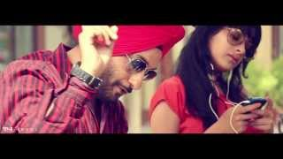 Bullet Vs Girls | Pushpinder Poppy | New Official full video | HD Latest punjabi songs 2013