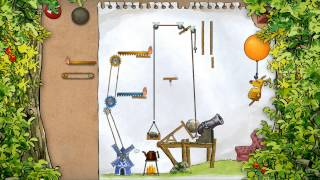 Pettson's Inventions 2