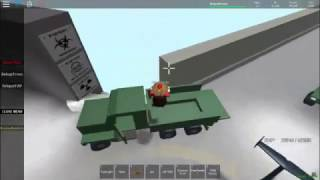 Roblox Blackhawk rescue mission 2 2K16 festive Where to find (M98B, EVO F, F200F