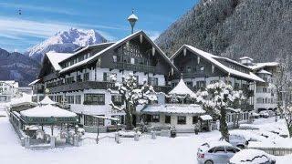 видео новогодние туры в австрию