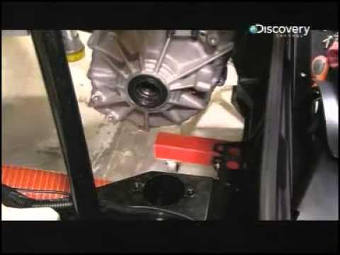 бестопливній автомобиль тесла cyberenergy