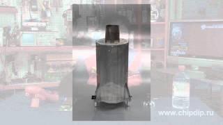 Когенераторы(Подписывайтесь на нашу группу Вконтакте — http://vk.com/chipidip, и Facebook — https://www.facebook.com/chipidip * Использование полу..., 2011-10-13T23:05:59.000Z)