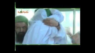 Guzara Gaflato May Sara Ramazan Ya Rasool Allah