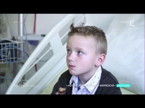 Images Asthme - Téléchargez 10,301 Photos libres …