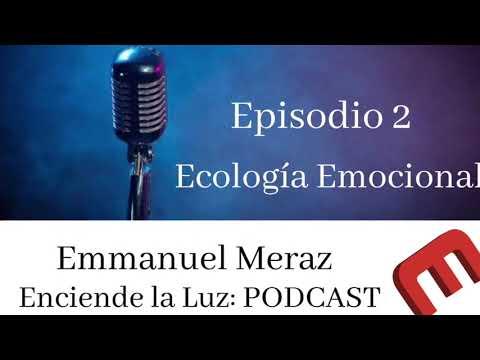podcast.-enciende-la-luz.-e2:-ecología-emocional.