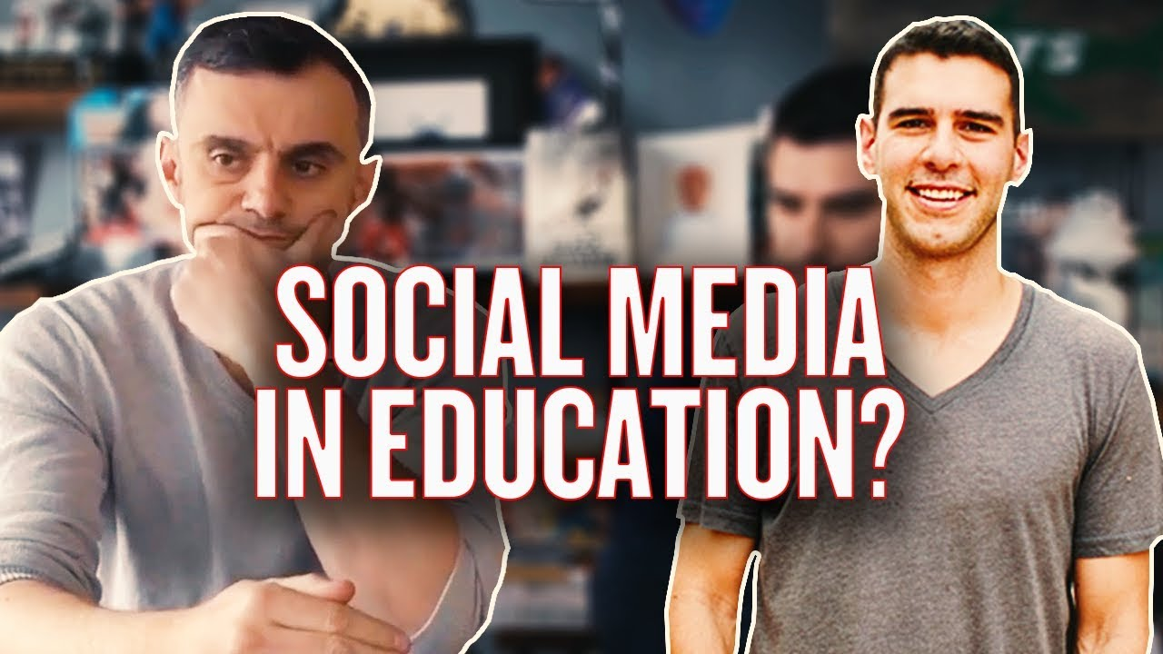 Adam braun education