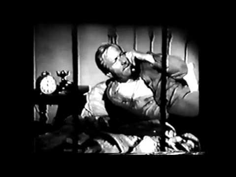 "MICHAEL SHAYNE:  ""CALL FOR MICHAEL SHAYNE"" Richard Denning. 11-4-1960."