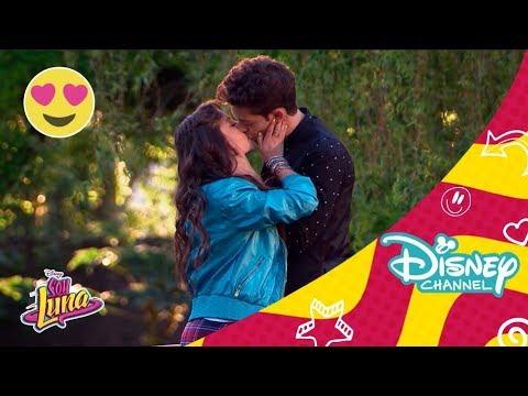 Soy Luna 2: ¿Estás preparad@ para los nuevos episodios? | Disney Channel Oficial