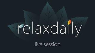Piano Live Session 2017-09-24