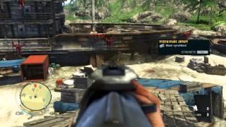 Český Gameplay Far Cry 3 č.1.mp4
