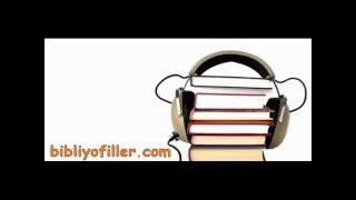 CERAİM KAYDI - CİHAT BURAK / SESLİ KİTAP