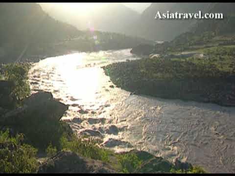North Pakistan Intro by Asiatravel.com