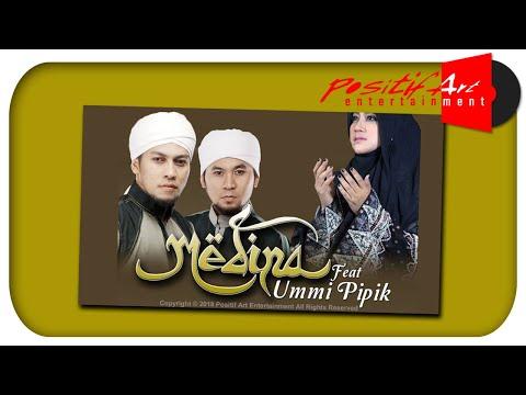 MEDINA Feat. UMI PIPIK