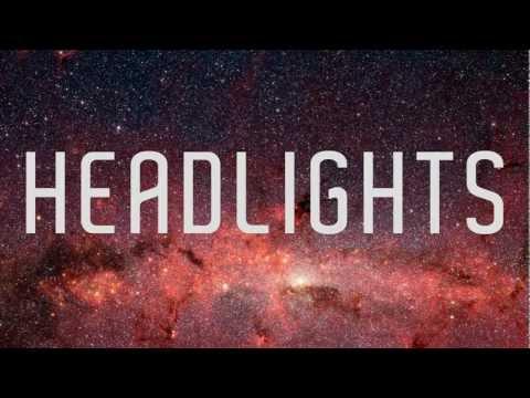 Altruist - Headlights