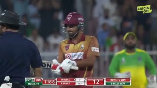 #APLT20 #LiveCricket #APL2018 Live Cricket Streaming || Afghanistan Premier league LIVE📺