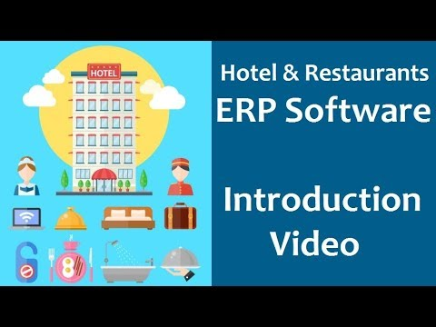 Solver Solutions: Business ERP Software's For Supermarkets
