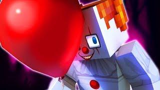 gargar-the-clown-chapter-3-minecraft-hide-and-seek