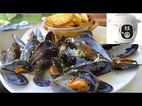 cookéo-moulinex-:-je-teste-pour-vous-les-moules-au-roquefort-recette-facile