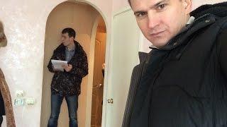 ❗️Аренда квартир | Реальная сдача в аренду квартиры риэлтором | Тренинг обучение риэлторов Москва