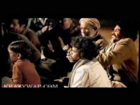 Mehngai Dayain (Peepli Live)(Song Promo)(www.krazywap.com).mp4