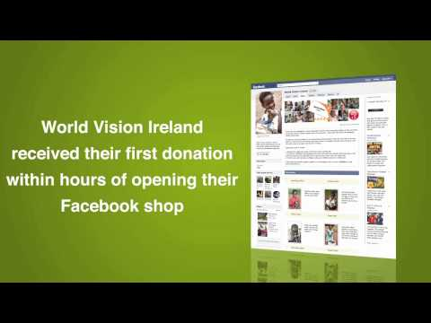 VendorShop Free Facebook Shopping Cart