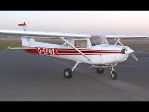 Comment avoir un avion sur psp sur GTA vice city