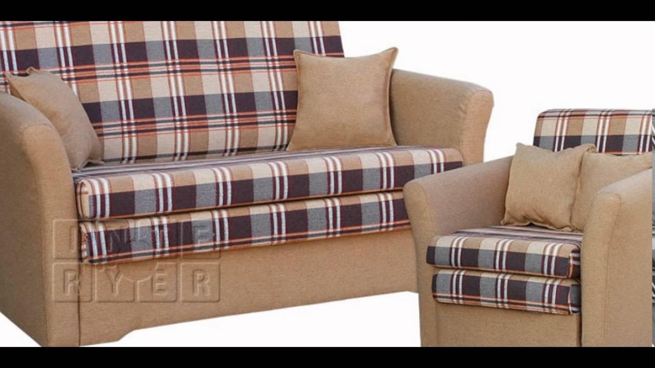 Как дешево и эффективно почистить ковры, мягкую мебель, салон авто .